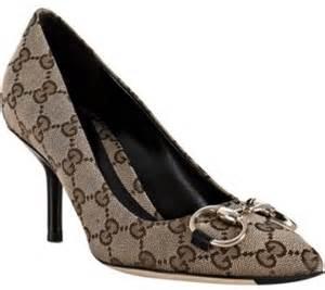 Syaaaaaaap designer women shoes