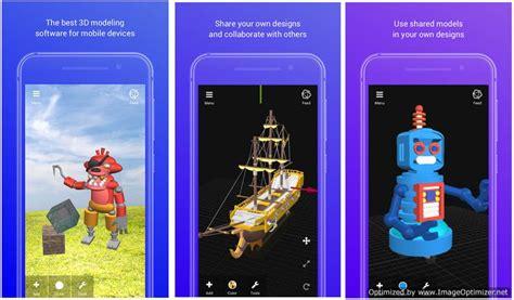 desain grafis android 7 aplikasi desain grafis android terbaik klikponsel com