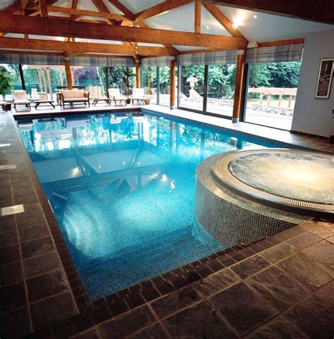 indoor pool ideas 25 stunning indoor swimming pool ideas