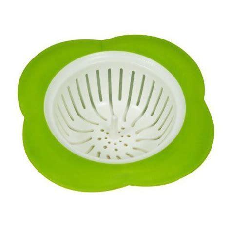 Top 25 ideas about Sink Strainer on Pinterest   Kitchen