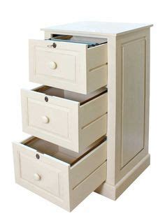 Desk That Looks Like A Cabinet by Home Office Furniture On Solid Oak Computer Desks And Filing Cabinets