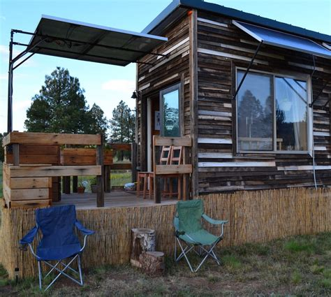 arizona tiny house tiny home arizona tiny house swoon