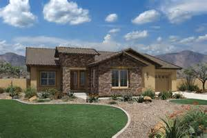 homes for in buckeye az toll brothers toll brothers at verrado montilla 907158