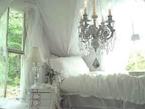 Shabby Chic Bedroom Chandelier Bedroom Chandelier Bedroom Furniture High Resolution