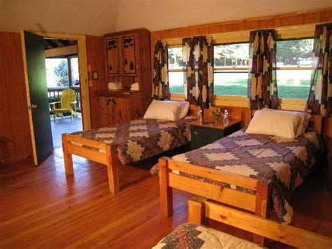 Cabins In Connecticut by Boarding Picture Of Club Getaway Kent Tripadvisor