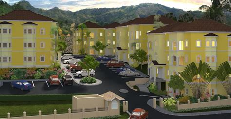 2 bedroom house for sale in kingston jamaica 2 bedroom condos for sale mayfair avenue kingston