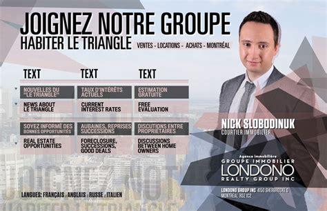 flyer for real estate agent by sounddecor on deviantart