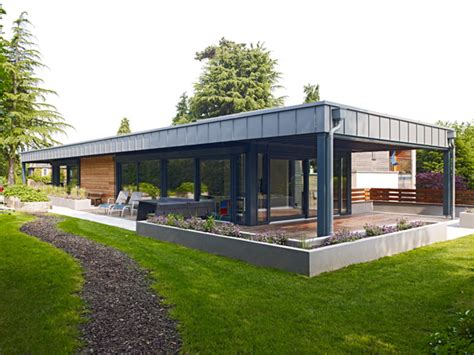 eco house design plans uk contemporary eco home in winchester eco homes