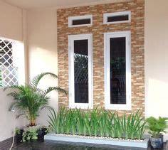 aplikasi kayu jati pada furniture rumah d sign model teras rumah minimalis batu alam untuk rumah