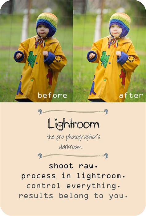 lightroom tutorial gratuit 17 best images about lightroom on pinterest lightroom