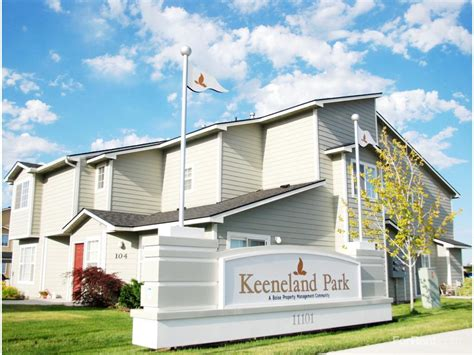 appartments in boise keeneland park apartments boise city id walk score