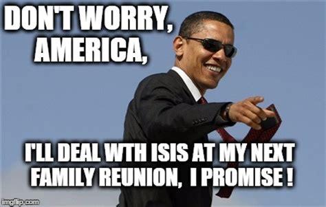 Meme Obama - memes obama