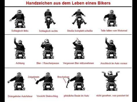 Motorrad Fahren Schwanger by Am Steuer Kein Handy Sonst Amcl Auto