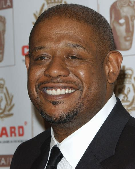 forest whitaker tab forest whitaker photos photos 2006 bafta la cunard