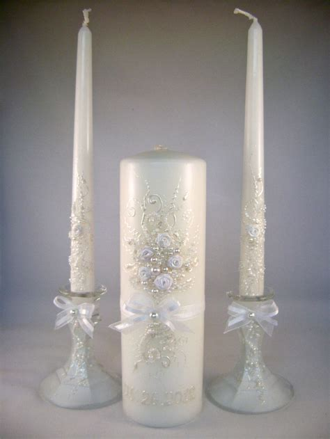 best 25 wedding unity candles ideas on wedding unity ceremony wedding unity ideas