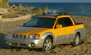 Subaru Dealers Boston Subaru Dealer Bringing Baja Back For Justin Timberlake