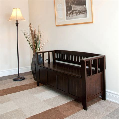 small bench with back small bench with back vintage small bench with back stabbedinback foyer easy