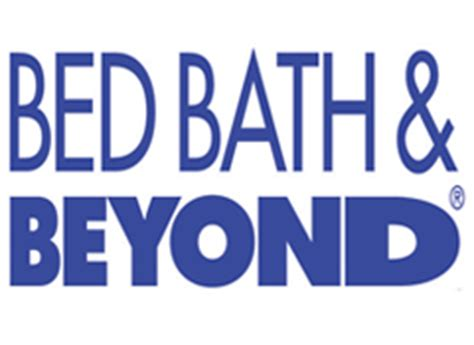 bed bath return policy bed bath beyond tightens return policy consumer reports
