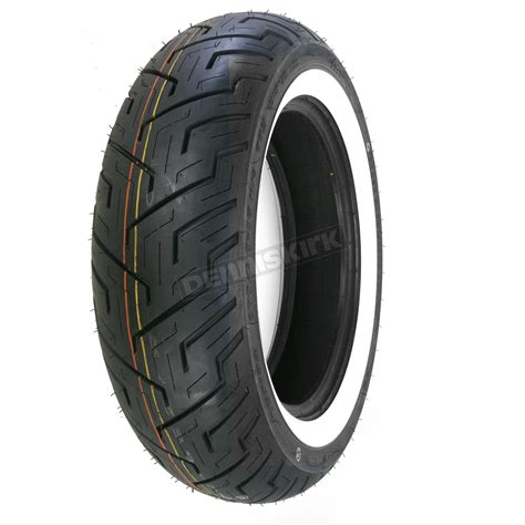 irc section 170 c irc section 170 28 images irc gs23 rear tire 170 80 15