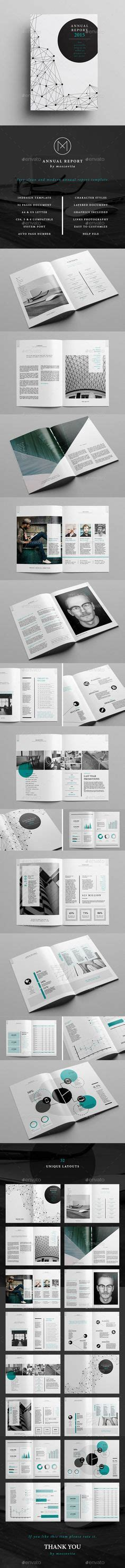 Https Graphicriver Net Item Divided Annual Report Template 13185075 Free Annual Report Design Templates Annual Report