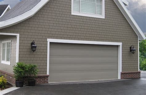 Garage Doors In Southton by Should I Paint Garage Door Connecticut Painting Tips