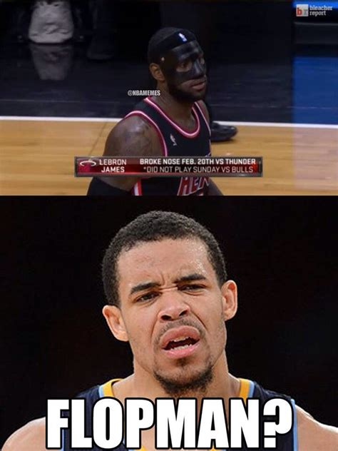 Meme Lebron James - nba lebron james mask meme sports pinterest