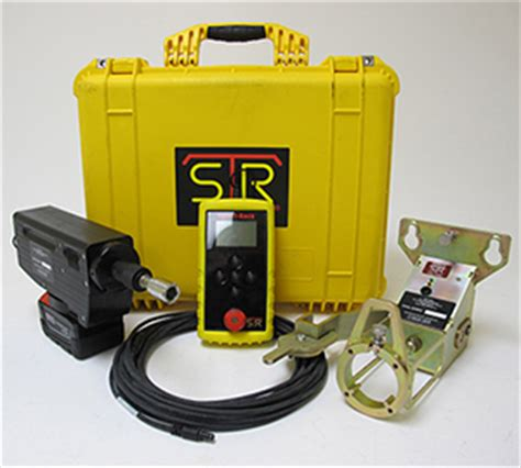Safe T Rack Systems arc flash protection remote racking sr u battery powered remote racking system introduced