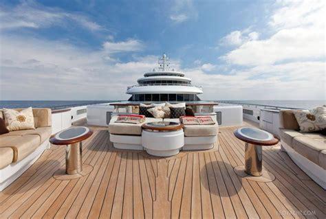 serene yacht layout serene luxury yacht dj storm s blog