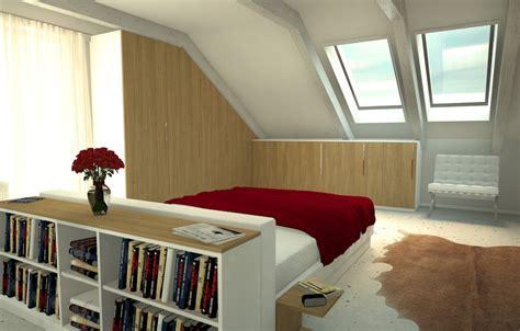 schlafzimmer planen ikea schlafzimmer planen heimatentwurf inspirationen