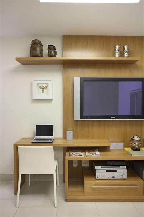 decorar sala escritorio escrit 243 rio na sala ideias para decorar e aproveitar espa 231 o