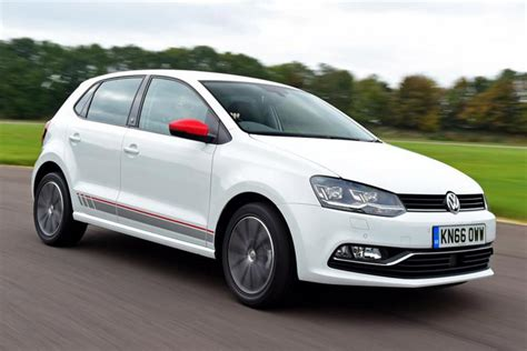 best vw polo model volkswagen polo dsg best small automatic cars best