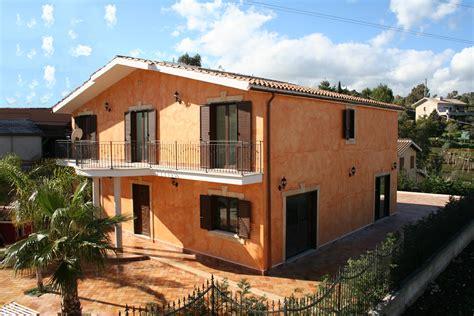 casa prefabbricata sicilia prefabbricate sicilia precostruedile