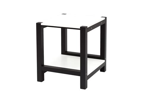 Stools As Bedside Tables by Bedside Table Stool Triventi Ragaba Eu