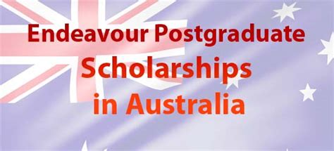 Mba Scholarships In Australia For International Students 2017 by Top 10 Scholarships In Australia For International