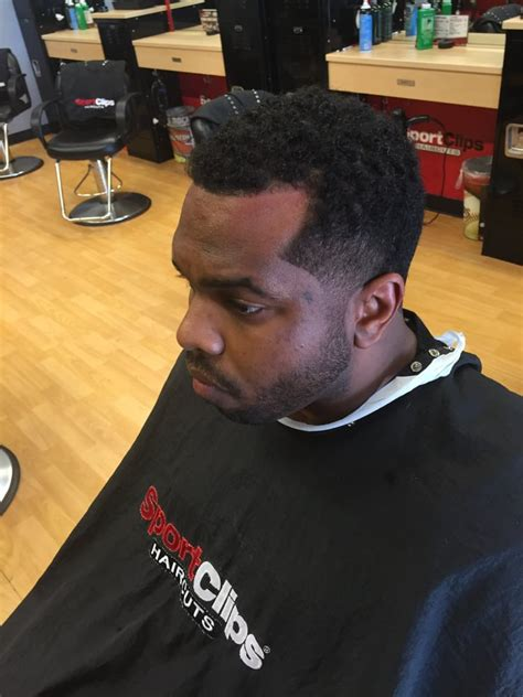 haircuts heights houston sport clips 15 photos 29 reviews hair salons 1911