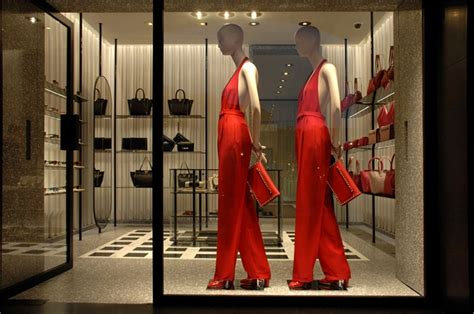 Get Excited With Valentino Boutique Opening by Valentino A Of Summer Opening Vogue It