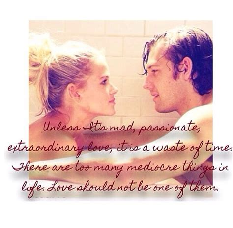 what film is my endless love from 17 best endless love quotes on pinterest always love you