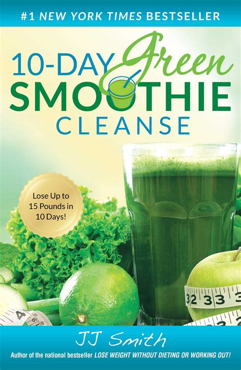 12 Day Smoothie Slim Detox Ebook Free by Green Smoothie Recipes For Weight Loss And Detox Book Pdf