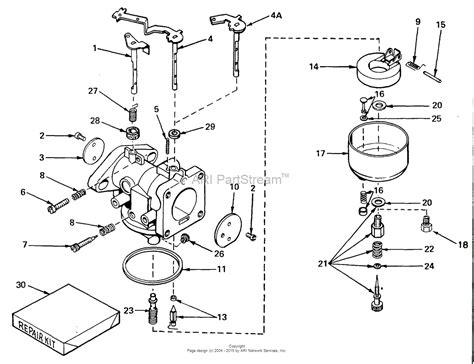 walbro carb diagram walbro chainsaw carburetor diagram walbro free engine