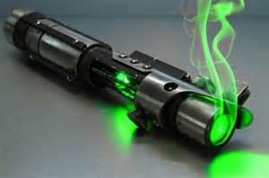Vapor Battle customized wars lightsaber vapor mod vape vaping vapor eliquid geekvape vapor