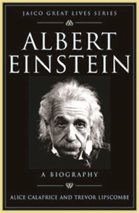 Biography Book Of Albert Einstein | best online library chennai free home delivery library