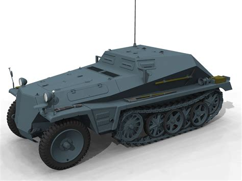Sd Search Sd Kfz 252