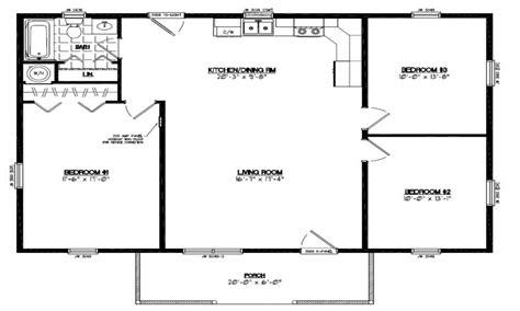 30x40 cabin floor plans basic open floor plans 30x40 30 x 30 x 48 rugs 30 x 48 floor plans 30 x 40 floor plans