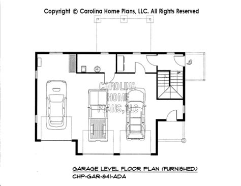 Apartment Garage Floor Plans by 24x40 Floor Plan Joy Studio Design Gallery Best Design