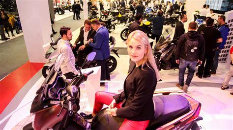 motobike istanbula sayili guen kaldi motobike istanbul