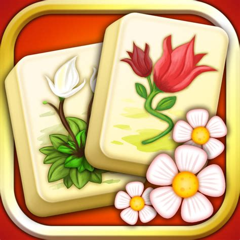 flower garden app flower garden app app of the day flower garden is for s