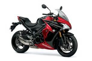 Suzuki Motorcycles 2015 Suzuki Gsx S1000f 2015 New Motorcycles Morebikes