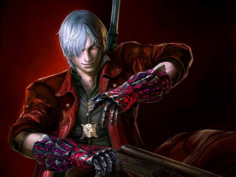 devil  cry hd wallpapers high quality  hd wallpapers