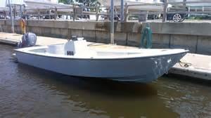 hammerhead customs aquasport 222 the hull truth