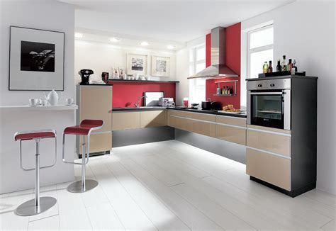 Angebot Küchenzeile by Kinderzimmer Wie Wohnung